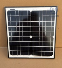 best price per watt 12v 15w mini solar panel dimensions for home