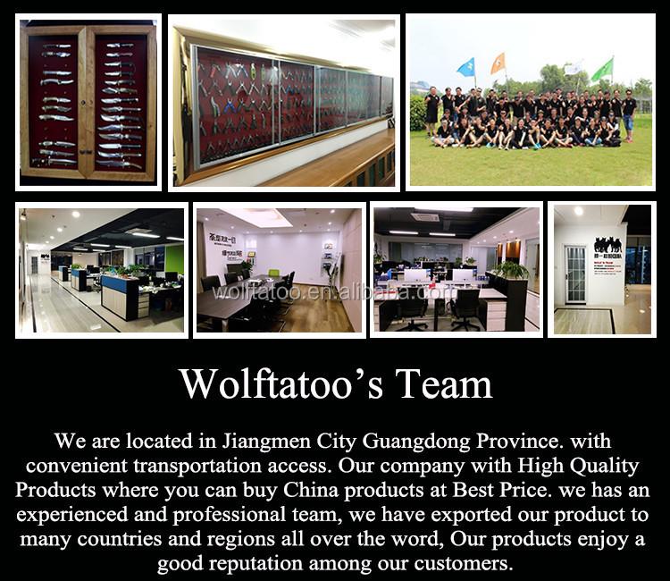 wolftatoo's team.jpg