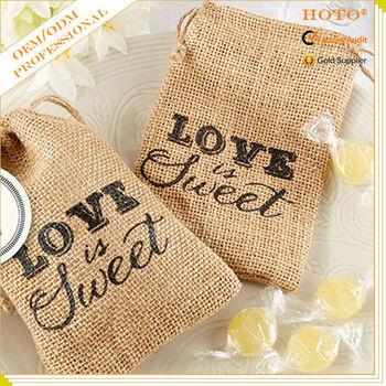Burlap Wedding Favor Bags Wholesale : 2015-fashion-wholesale-burlap-bags-burlap-wedding.jpg_350x350.jpg