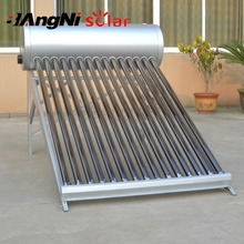 Best Choose Quality Solar Water Heater Manifold For Promotion