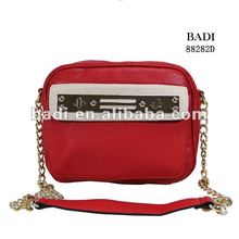 Hot! BADI fancy women secret bags