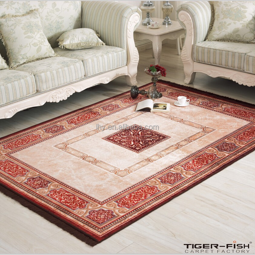 Carpet tufting machine carpet vidalondon for Wall to wall carpeting prices