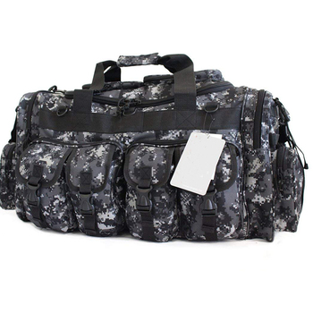 Hot sale navy backpack army back pack molle gear DYT-019 Urban Camo