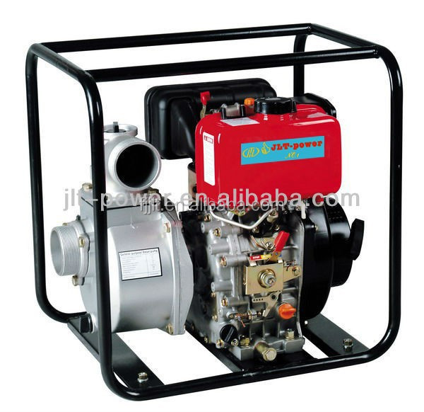 Gasilone motor bomba de agua para la agricultura bombas - Bomba de agua precio ...