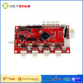 electronic control board Melzi Ardentissimo All-in-one Controller Board- ATMEGA1284P 3d printer kit