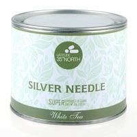 Hot-sale White Tea, Silver Needle Special White Tea of China