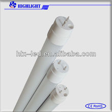 Factory Wholesale T8 LED Tube 1.2m,Refond 3528SMD LED Diode,1300-1400LM,15W LED Tube,CE,EMC Approval with Good Price