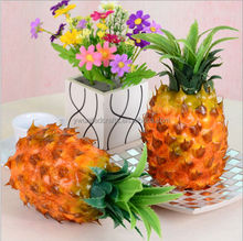 High Quality Wholesale Artificial Pineapple