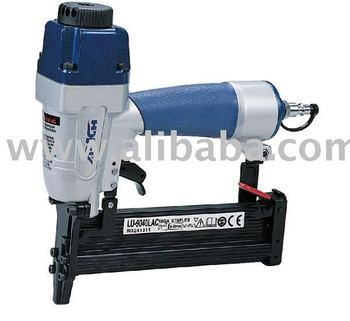 Medium Wire nailers 40mm,Light Duty Model LU9040LAC