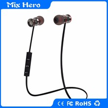 Customized professional headphones with microphone