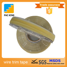 Reasonable Price Double Sided Red Line Wire Tape