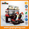 /product-detail/qingfeng-car-racing-slot-machine-midnight-maximum-tune-game-machine-954790022.html