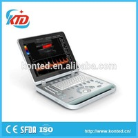 Multifunctional medical equipment kidney dialysis machine for wholesales