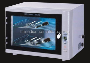 Best price and good quality UV Sterilizer