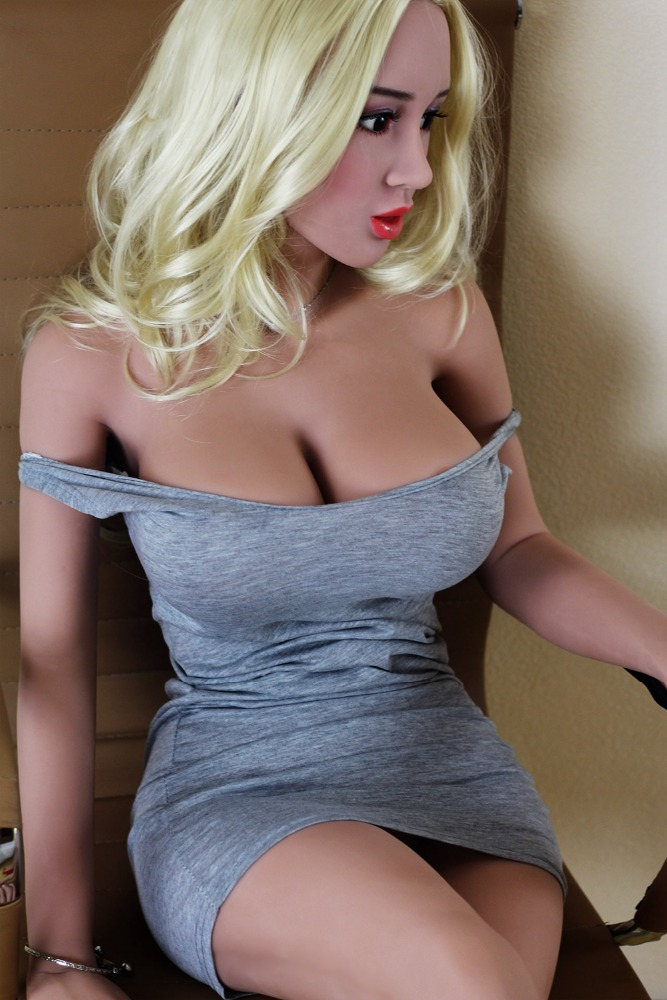 Lifelike full medical silicone real Solid mini sex Love doll with skeleton