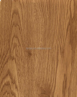Wood Basketball Flooring