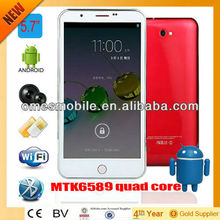 Alibaba in spanish smartphone android wholesale phone mobile phone clone