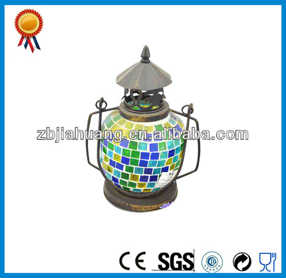 Wholesale Decorative Oil Lamp For Home