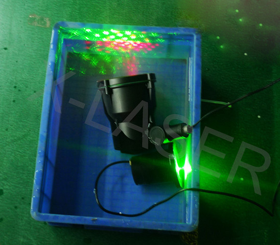 new products 2016 Christmas decoration laser light for tree,birthday party decorations christmas lights
