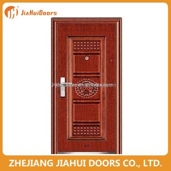 1hour fire rated metal door in malaysia buy steel for 1 hour fire rated door price