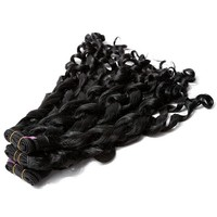 wholesale distributors virgin peruvian hair,top sale africa braid hair