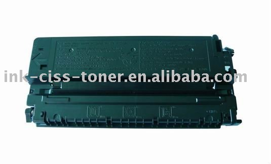 toner cartridge E16 E20 E30 E31 E40 toner for Canon laser printer