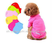 New Fashion Pet Clothing/Pet clothes for Dogs
