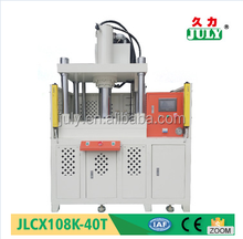 JULY Customized 40 Ton Hydraulic Cold Press for body armor