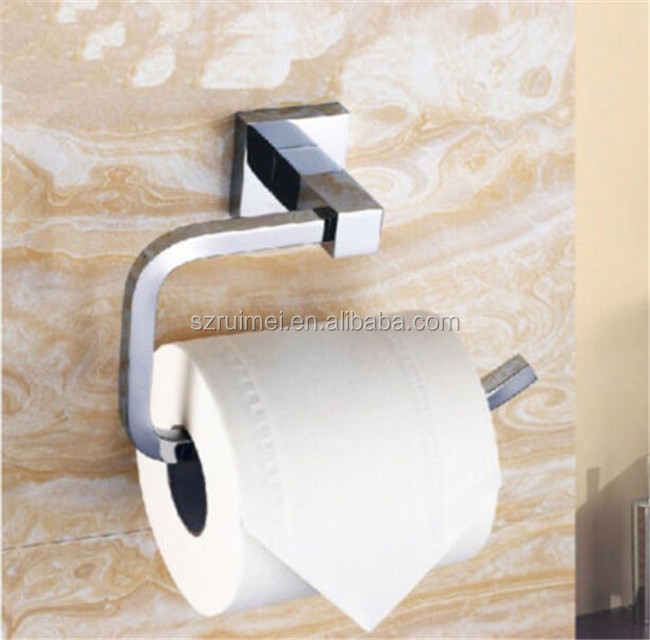 Over The Tank 2 Rool Alibaba Store Metal Japan Toilet Paper Holder Buy Jap