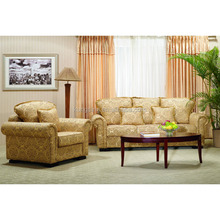 fabric sofa set designs and prices in india