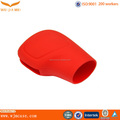 Electronic Product Unique Custom Soft Silicone Protective Shell Manufacturer