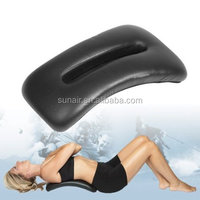 DuraCare Premium Back Magic Stretcher - Relieves Pressure & Pain