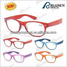 reading glasses round mens retro reading glasses metal reading glasses