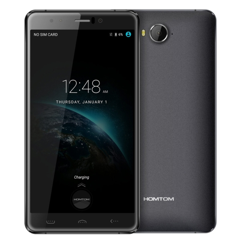 Drop shipping HOMTOM HT10 32GB 4G phone,5.5 inch Android 6.0,free sample free shipping ,free HOMTOM phone