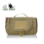 Customized Military Toiletry Bag Hand Bag Tool Bag