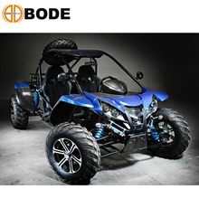 800cc mini jeep 4x4 go kart with high quality top sale(MC-454)