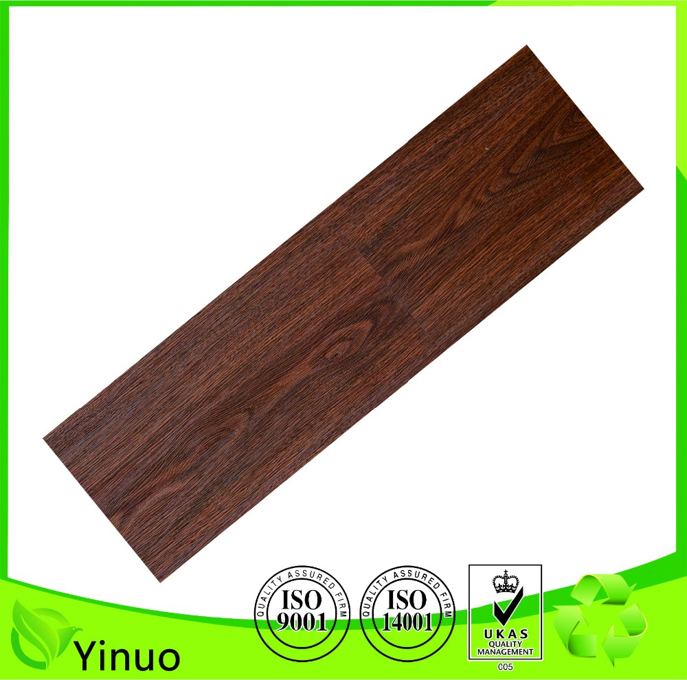 wood look rubber laminate flooring