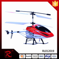 2015 toys helicopter rc 2.4g remote control rc ufo helicopter pass EN71 from oem manufacturer