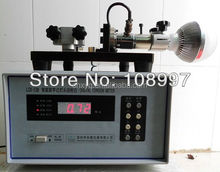 IEC60061 Lamp Cap Digital Torque Force Testing Machine