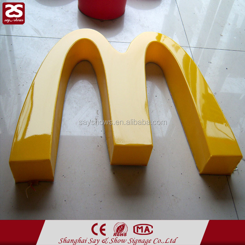 plastic letters outdoor signs plastic letters outdoor signs suppliers and manufacturers at alibabacom