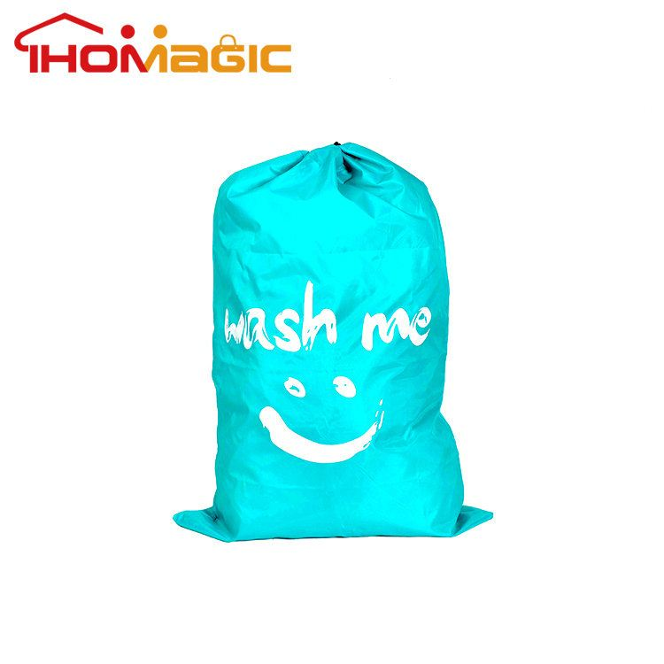 Hot popular china supplier bra laundry bag