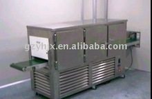 YHF-3P Guangzhou AEROSPACE Tunnel Freezing Chiller