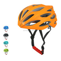 2015 fashion cycling helmet cycling in-mold helmet protective bicycle helmet