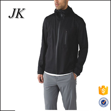 Custom man jacket from wholesale clothing for winter coats