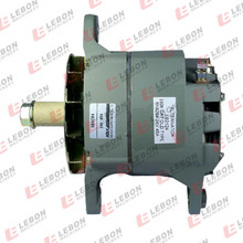 E20SI 3306 6N9294 35A 45W Old Type 24V Alternator For Generator