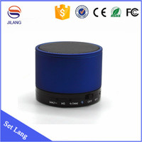 cheapest promotional S10 bluetooth wireless speaker