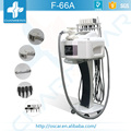 Low Price Portable Vacuum Velashape Lose Weight Machine for Beauty Salon Clinic