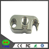 Factory Price OEM Custom Mold Precision