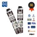 GNS A11 polyurethane foam for building