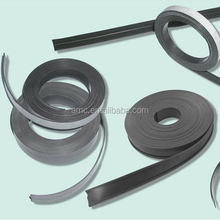 2015 new product cheap rubber magnetic strip